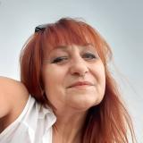 Katarína B., Opatrovanie seniorov, ŤZP - Bratislava