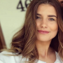 Monika S., Babysitting - Nitra