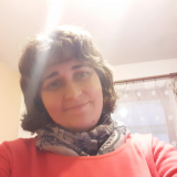 Alena V., Babysitting - Banská Bystrica