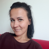 Zuzana B., Haushaltshilfe - Trnava