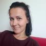 Zuzana B., Senior and Disabled care - Trnava