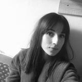 Ema M., Pomoc v domácnosti - Košice