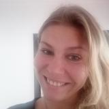 Veronika M., Pomoc v domácnosti - Bratislava