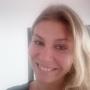 Veronika M., Housekeeping - Bratislava