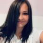 Paula J., Pomoc v domácnosti - Bratislavský kraj