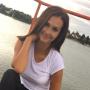Paula J., Kinderbetreuung - Bratislavský kraj