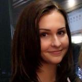 Paula J., Babysitting - Bratislavský kraj