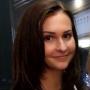 Paula J., Opatrovanie seniorov, ŤZP - Bratislavský kraj
