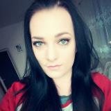 Silvia A., Pomoc v domácnosti - Michalovce
