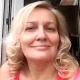 Mgr.Helena G., Opatrovanie seniorov, ŤZP - Prešovský kraj