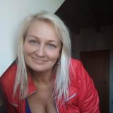 Mgr.Helena G., Pomoc v domácnosti - Prešovský kraj