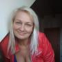 Mgr.Helena G., Housekeeping - Prešovský kraj