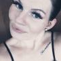 Linda M., Pomoc v domácnosti - Bratislava