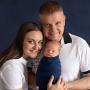 Pomoc s opatrovaním 6-mesačného Bábätka :)
