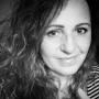 Erika L., Housekeeping - Bratislava