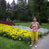 Júlia P., Opatrovanie detí - Košice - okolie