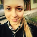 Romana L., Pomoc v domácnosti - Banskobystrický kraj