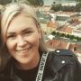 Monika S., Doučovanie - Bratislava