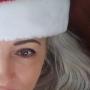 Zuzana K., Pomoc v domácnosti - Šamorín
