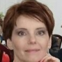 Slávka M., Opatrovanie detí - Trnava