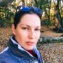 Veronika P., Pomoc v domácnosti - Bratislavský kraj