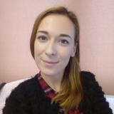 Mgr. Zlatica O., Pomoc v domácnosti - Trenčín