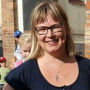 Lucia O., Altenpflege, Behindertenbetreuung - Hlohovec