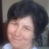 Ildikó M., Opatrovanie detí - Želiezovce