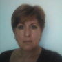 Anna J., Pomoc v domácnosti - Bratislava 2 - Vrakuňa
