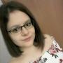 Zuzana H., Senior and Disabled care - Bratislava 1 - Staré Mesto