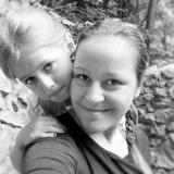 Mária H., Opatrovanie detí - Bratislava 4 - Karlova Ves