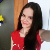 Silvia Š., Opatrovanie detí - Bratislava