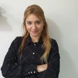 Emilia C., Opatrovanie detí - Trenčiansky kraj