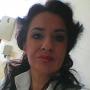 Monika P., Pomoc v domácnosti - Michalovce