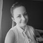 Adriana K., Haushaltshilfe - Lučenec