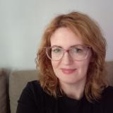 Eva G., Pomoc v domácnosti - Bratislava