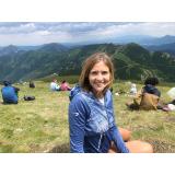Miriam K., Opatrovanie detí - Slovensko