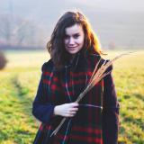 Anna B., Babysitting - Žilinský kraj