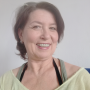 Iveta H., Housekeeping - Bratislava