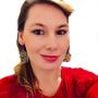 Veronika D., Pomoc v domácnosti - Bratislavský kraj