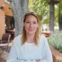 Veronika D., Doučovanie - Bratislavský kraj
