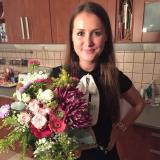 Jessica K., Housekeeping - Bratislavský kraj