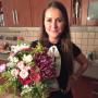 Jessica K., Pomoc v domácnosti - Bratislavský kraj