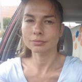 Linda T., Pomoc v domácnosti - Kalinkovo