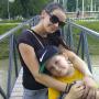 Katarína K., Pomoc v domácnosti - Bratislava