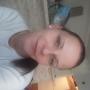 Katarína K., Housekeeping - Bratislava