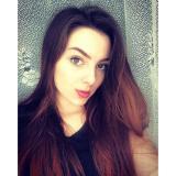 Katarína C., Pomoc v domácnosti - Bratislava