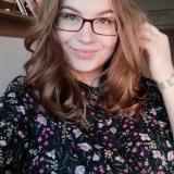 Tamara I., Opatrovanie detí - Bratislava