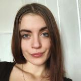 Daniela O., Opatrovanie detí - Bratislava