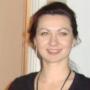 Drahomíra Š., Opatrovanie detí - Bratislava